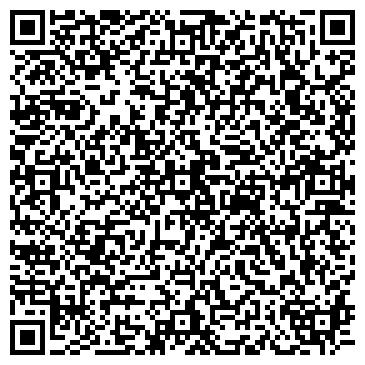 QR-код с контактной информацией организации КТК дорожно-строительная техника , ЧП