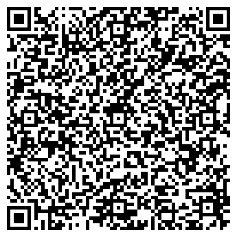 QR-код с контактной информацией организации Укрспецприбор, ООО