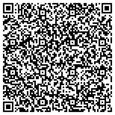 QR-код с контактной информацией организации Украгроком, агротехническая корпорация, ЧП