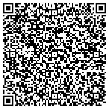 QR-код с контактной информацией организации Миниагротехника, ООО