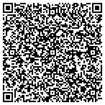 QR-код с контактной информацией организации Полисервис-Агрозапчасть, ООО
