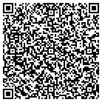 QR-код с контактной информацией организации Захарова, ЧП