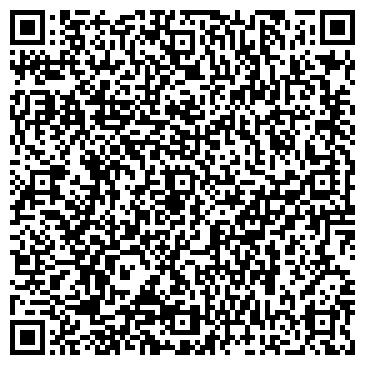QR-код с контактной информацией организации Орсельмаш, ООО