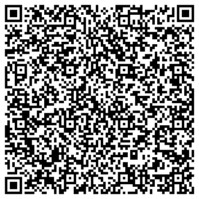 QR-код с контактной информацией организации Днепропетровский комбайновый завод (ДКЗ), КПП