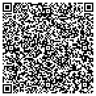 QR-код с контактной информацией организации Волыньагрореммаш, ОАО