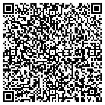QR-код с контактной информацией организации НБА ГРУПП, ООО