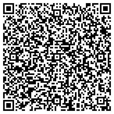 QR-код с контактной информацией организации Интернет магазин Bezfire, ЧП
