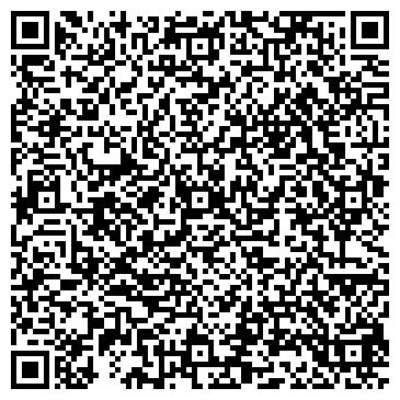 QR-код с контактной информацией организации Агро Альянс МеталлСОЛ, ООО