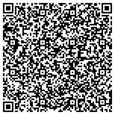 QR-код с контактной информацией организации ППМ-Спецтехника, ООО