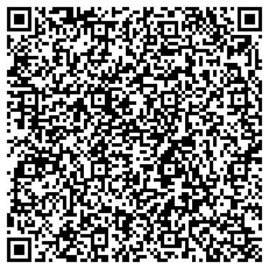 QR-код с контактной информацией организации Трансвитек Компани, ООО