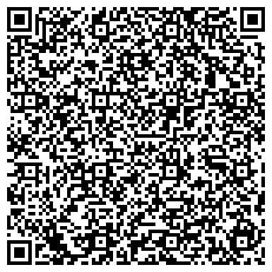 QR-код с контактной информацией организации Агро-Союз-Хмельницкий, ООО
