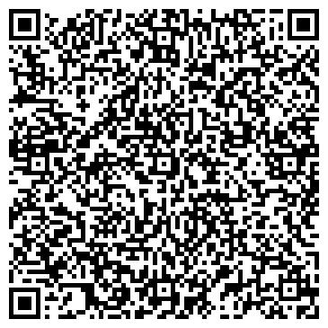 QR-код с контактной информацией организации Агротехника, ООО