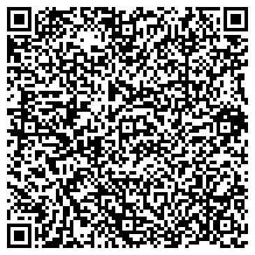 QR-код с контактной информацией организации Агромаш-ИФ, ЗАО