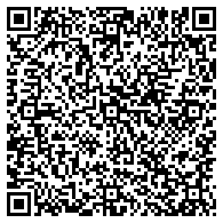 QR-код с контактной информацией организации РАМГОЛД