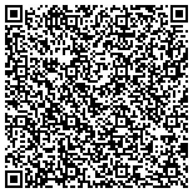 QR-код с контактной информацией организации Шляхмашинструмент, МПП