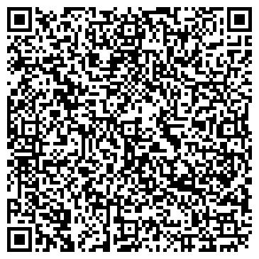 QR-код с контактной информацией организации Агротехника ИНК, ЧП