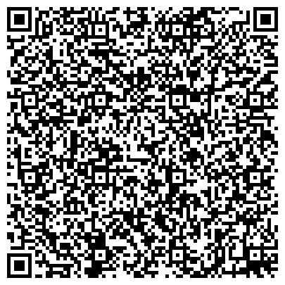 QR-код с контактной информацией организации Агротехника, Агропромышленная компания ООО