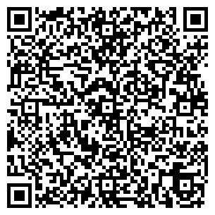 QR-код с контактной информацией организации Фотон-Украина, ООО