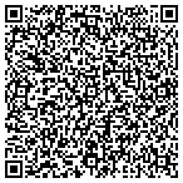 QR-код с контактной информацией организации Общество с ограниченной ответственностью Агромаш