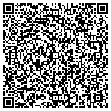 """QR-код с контактной информацией организации ТОВ """"ЮСФУЛ"""""""