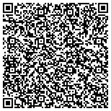 QR-код с контактной информацией организации Торговый дом Мальва, СПД