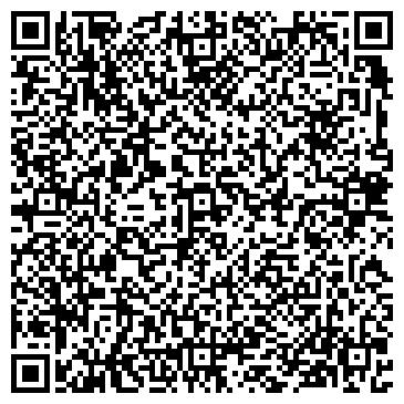 QR-код с контактной информацией организации ЧП Стасюк Е. В.