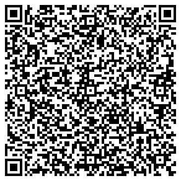 QR-код с контактной информацией организации Агроперфект, ООО