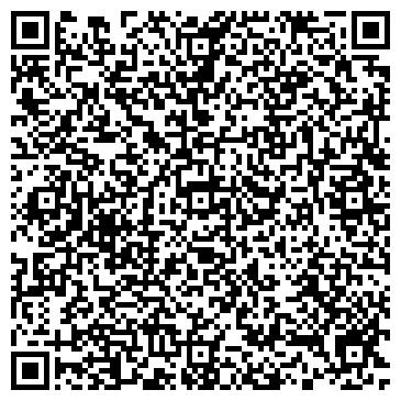QR-код с контактной информацией организации Евростандарт-Агро, ООО