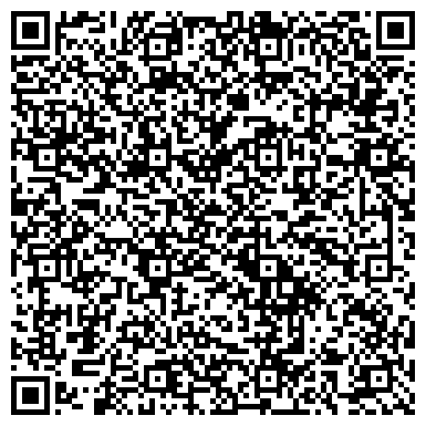QR-код с контактной информацией организации ПиМ Мордас и Ко, представительство (P&MMordas&Co)