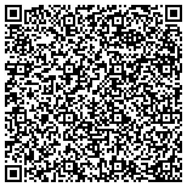 QR-код с контактной информацией организации Пологовская инкубаторская станция, ЧП