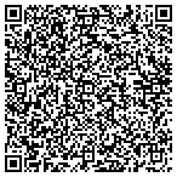 QR-код с контактной информацией организации Фермер на Волыни, КФХ