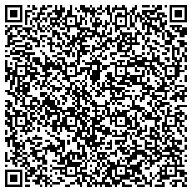 QR-код с контактной информацией организации Бизон-Импорт, ООО (ТМ Полетехника)