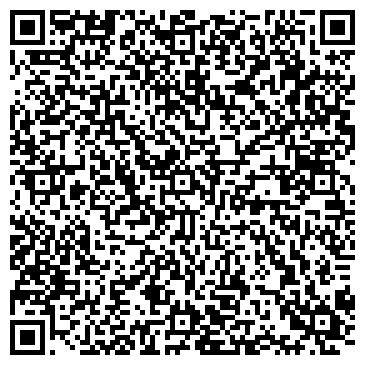 QR-код с контактной информацией организации Бондаренко О.Ю., СПД