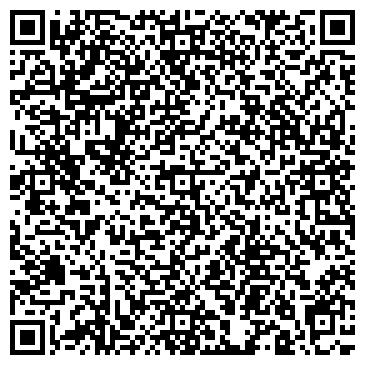 QR-код с контактной информацией организации Агриматко Украина, ЧАО