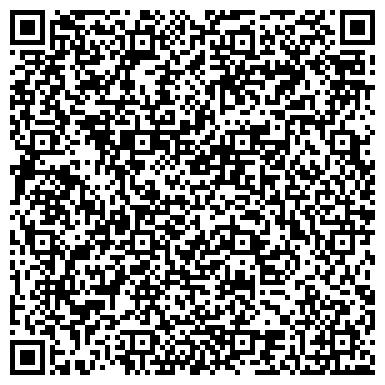 QR-код с контактной информацией организации Производственная фирма АЛАН, ЧП