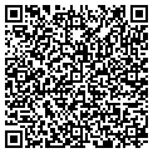 QR-код с контактной информацией организации EXTRA
