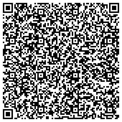 QR-код с контактной информацией организации Соевый век, ЧП Научная Селекционно Семеноводческая Фирма