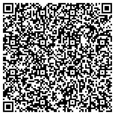 QR-код с контактной информацией организации Укр-Агро Холдинг, ООО