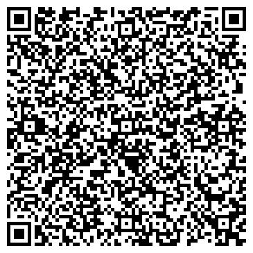 QR-код с контактной информацией организации Юг Агро Лтд, ООО
