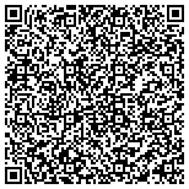 QR-код с контактной информацией организации Горбачевский, СПД