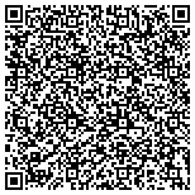 QR-код с контактной информацией организации ЧП «Фирма Капитан-Л»