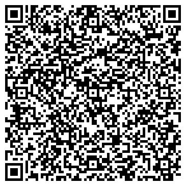QR-код с контактной информацией организации Соболев, ЧП
