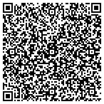 QR-код с контактной информацией организации Импел, ООО