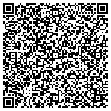 QR-код с контактной информацией организации Фирма Бензоинструмент, ЧП