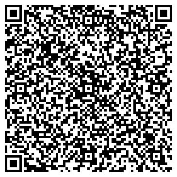 QR-код с контактной информацией организации Бунеев, ЧП