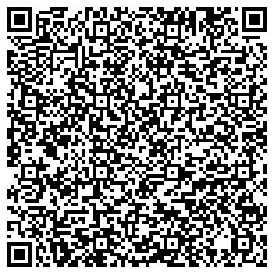 QR-код с контактной информацией организации Агромото21, ООО Аgromoto21