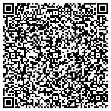 QR-код с контактной информацией организации Торговый дом Элкон, Компания