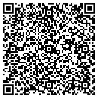 QR-код с контактной информацией организации Мото вилз, ЧП (Motowheels)