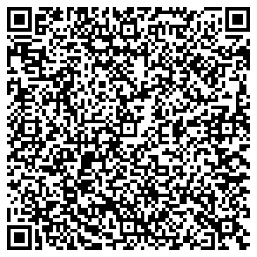 QR-код с контактной информацией организации Благодатное, ООО