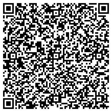 """QR-код с контактной информацией организации интернет-магазин """"agromoto21"""""""
